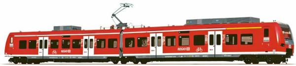 Brawa 44105 Class 426 Electric Railcar