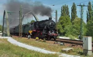 Class 58 Video