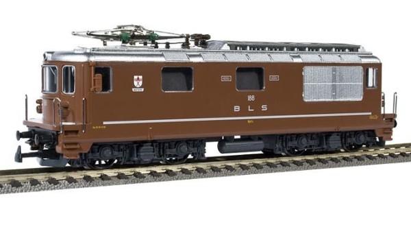 HAG 18015 BLS Re 4/4