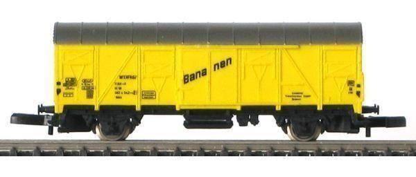Märklin 8606 Banana Car