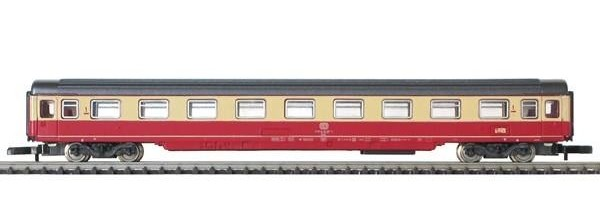 Märklin 8740 1st Class Passenger Car