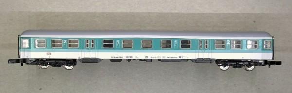 Märklin 8871 1st Class Passenger Car