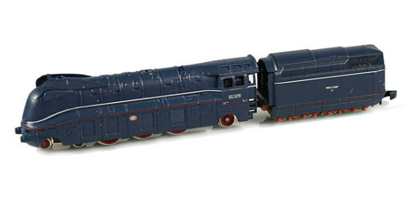 Märklin 8890 Class 03.10 Streamlined Steam Locomotive