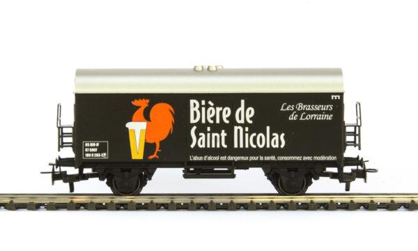 Märklin 4415.541 Biere de Saint Nicolas