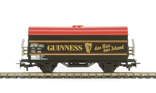 Märklin 84416 Guinness Beer Wagon