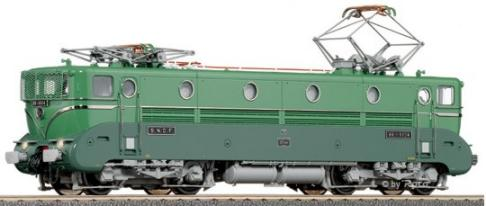 Roco 69785 SNCF BB 9004 Electric Locomotive