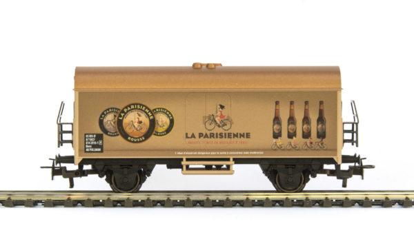 Märklin 4415.621 La Parisienne Beer Wagon