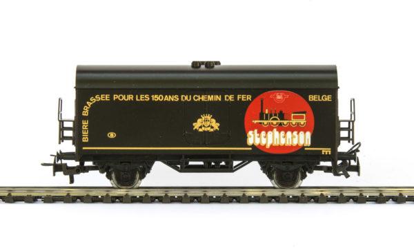 Märklin 4415 85094 Stephenson Beer Wagon