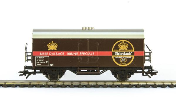 Märklin 4415 90018 Ackerland Beer Wagon