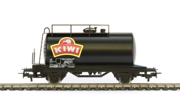 Märklin 4440 90702 Kiwi Tank Wagon