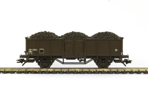 Märklin 44900.002 High Side Gondola Car