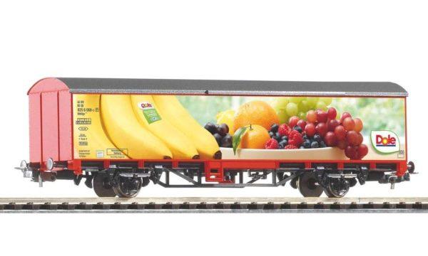 Piko 58767 Dole Freight Car