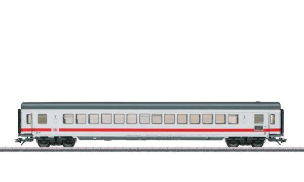 Märklin 40500 Intercity 1st Class Passenger Car