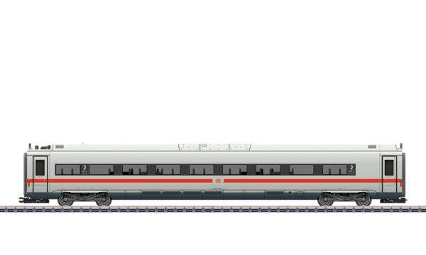 Märklin 43728 ICE 4 Additional Passenger Car