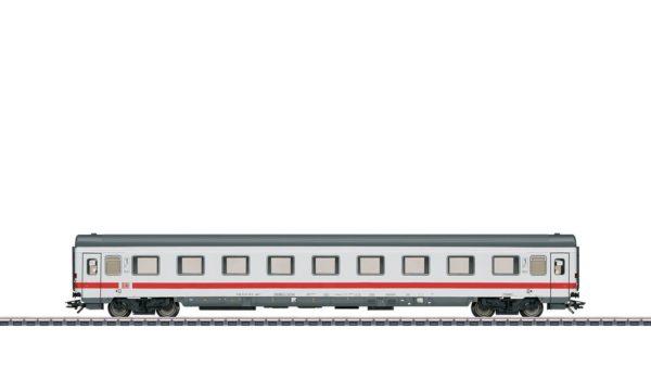 Märklin 43751 InterCity 1st Class Compartment Car